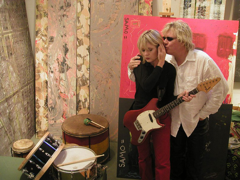 tomtomclub5